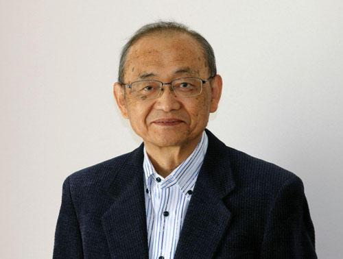 浅野先生ランディングページ用画像.jpg