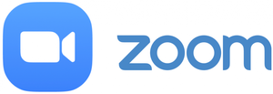 zoom-1-1150x630.png